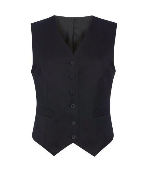 Omega Waistcoat
