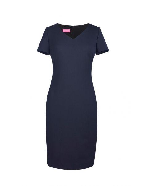 Corinthia Dress