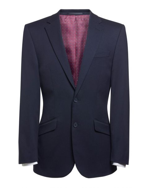 Phoenix Tailored Fit Jacket