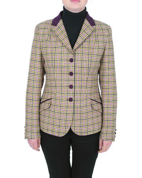 Corby Jacket