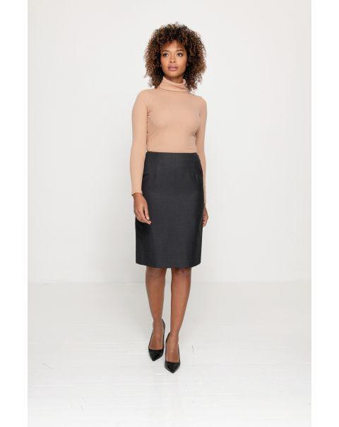 Astoria Skirt