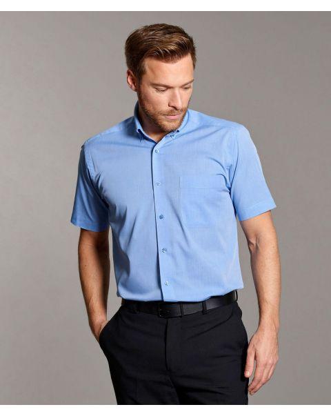 Balloo End-on-End Shirt