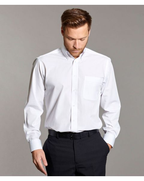 Men's Ballymena Shirt