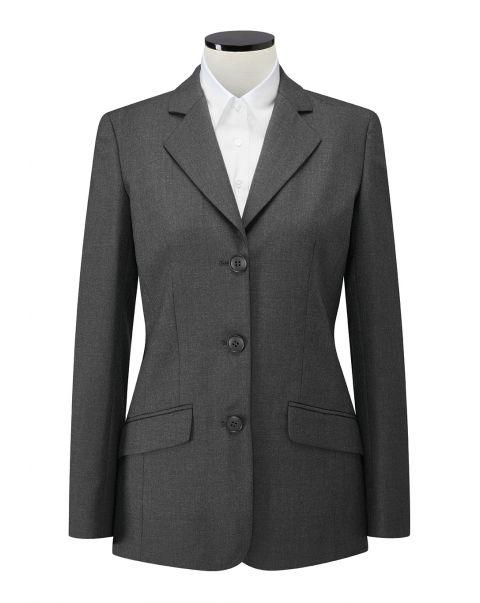 Bankside Classic Fit Jacket
