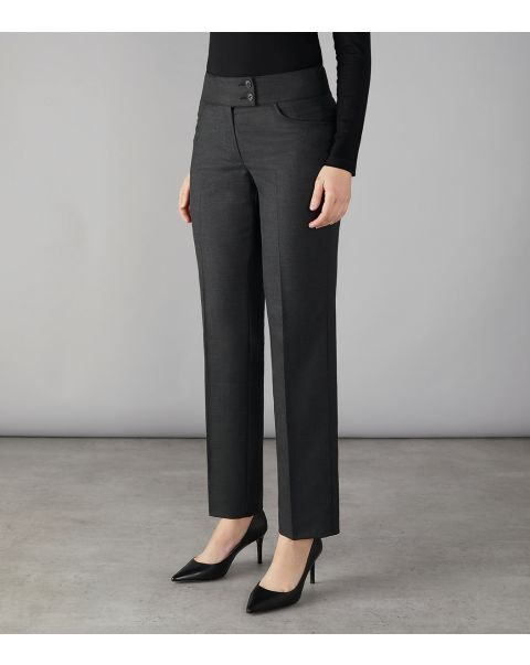 Camden Slim Fit Trousers