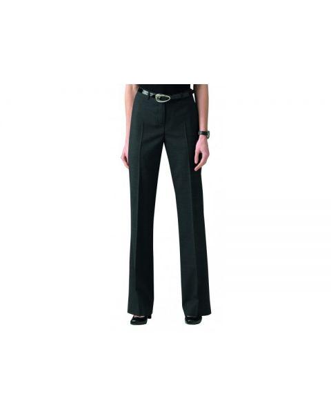 Casey Ladies Trousers