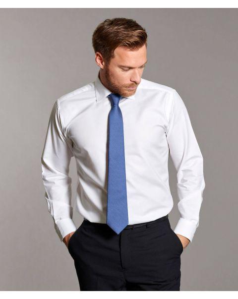 Craigavon Oxford Shirt