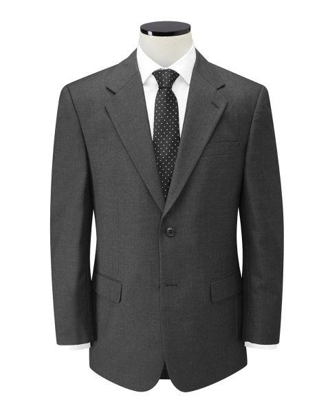 Docklands Classic Fit Jacket