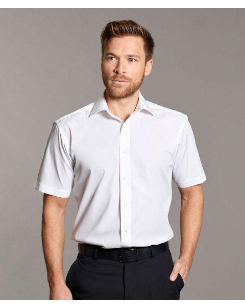 Dundrum Shirt