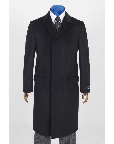 Earl Overcoat