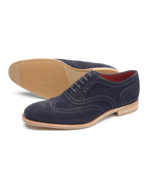 Kerridge by Loake