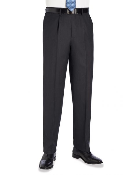 Langham Classic Fit Trousers