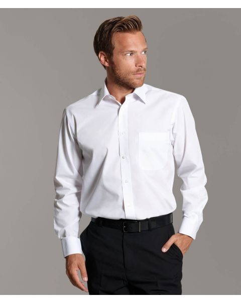 Larne Classic Shirt
