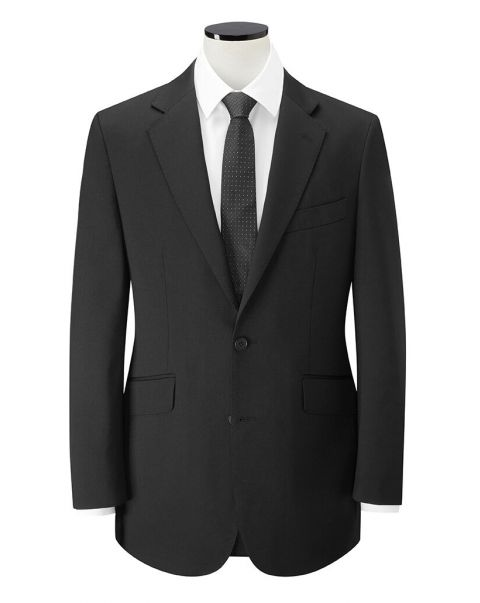 Limehouse Tailored Fit Jacket