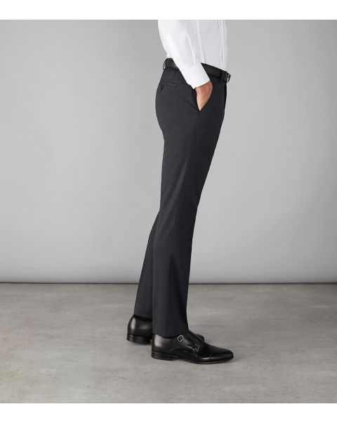 Leyton Slim Fit Trousers
