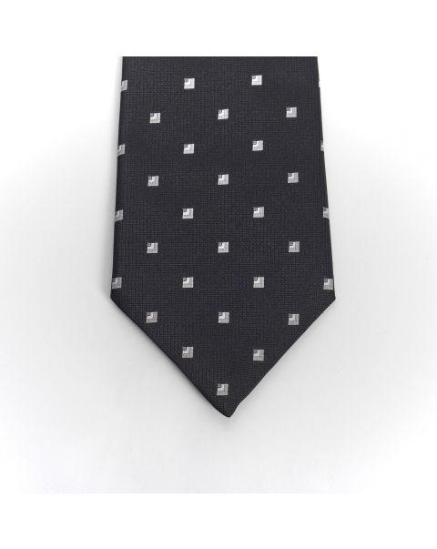 New Square Tie