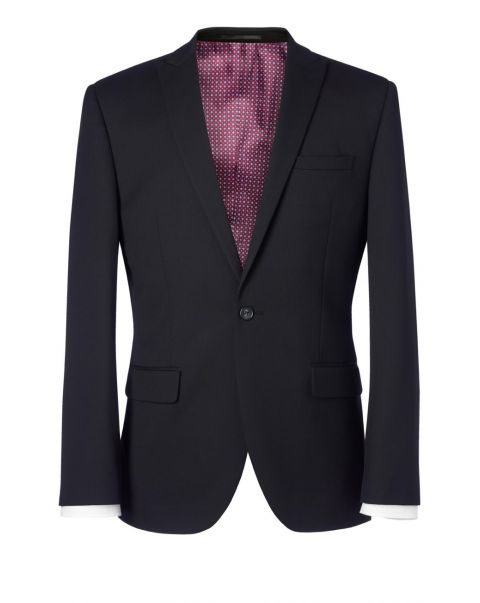 Pegasus Slim Fit Jacket