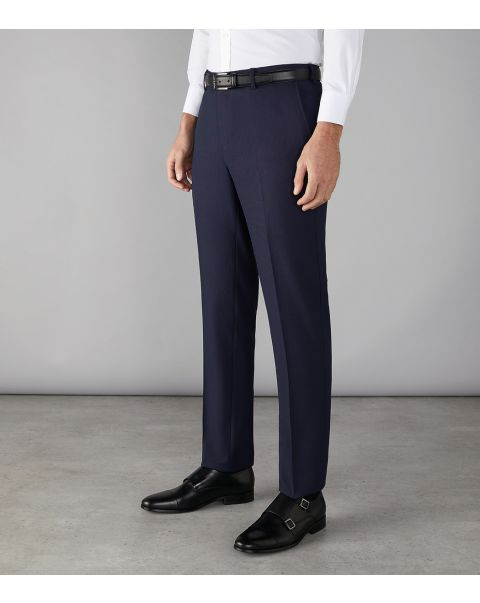 Puccini Slim Fit Trousers