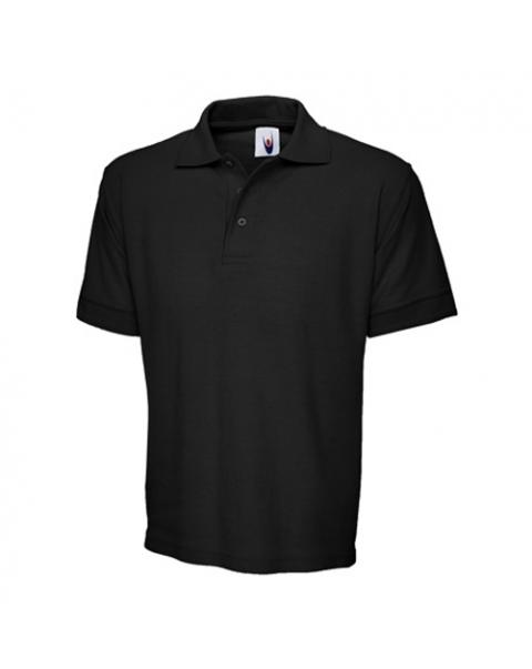 Premium Poloshirt