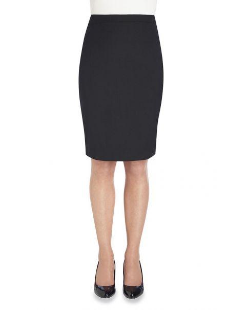Wyndham Straight Skirt