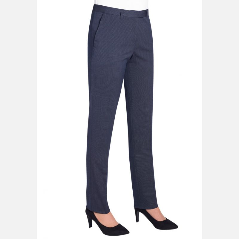 Ophelia Slim Leg Trousers