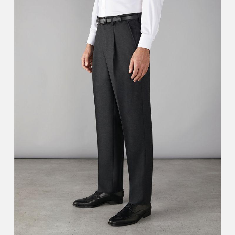Principle Mens Trouser
