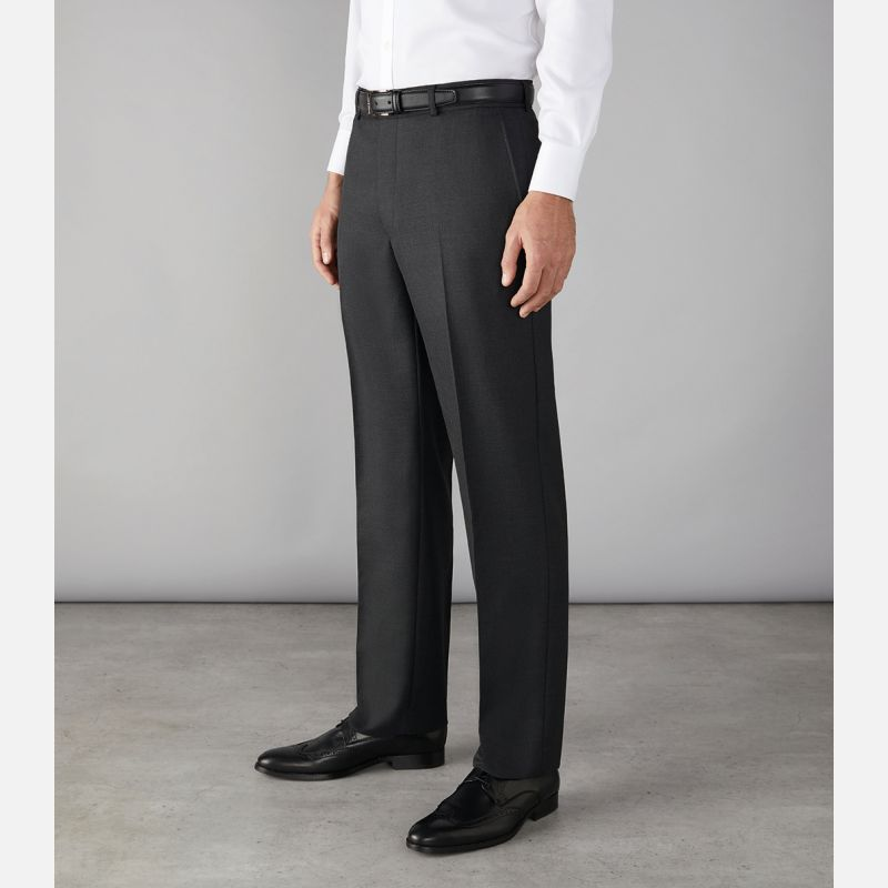 Stanford Classic Fit Trousers