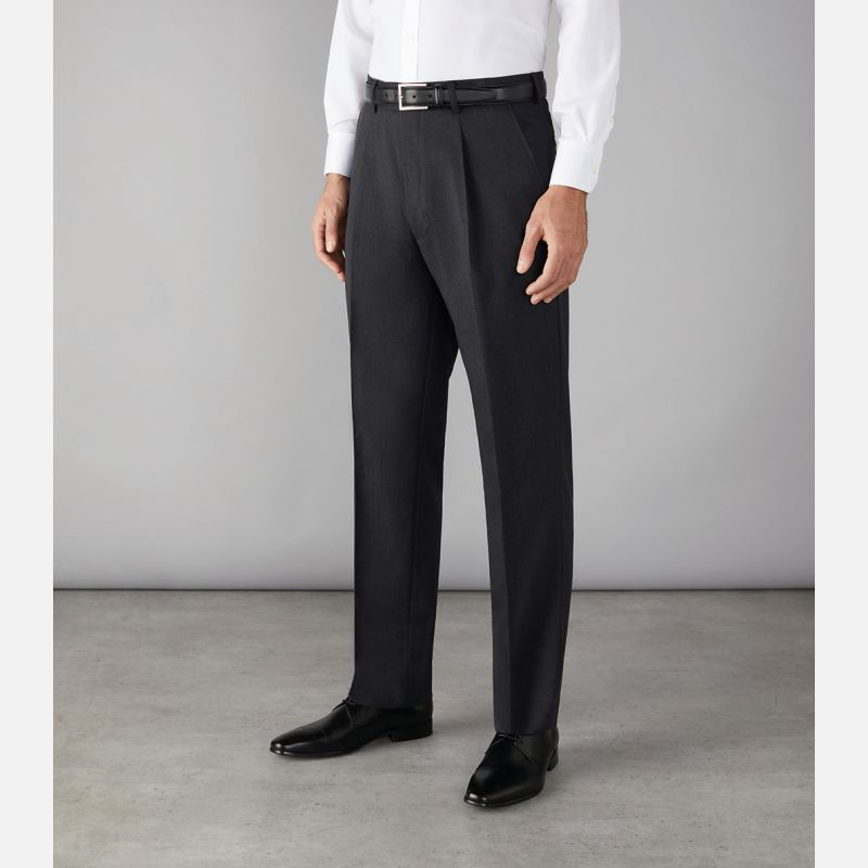 Westminster Classic Fit Trousers