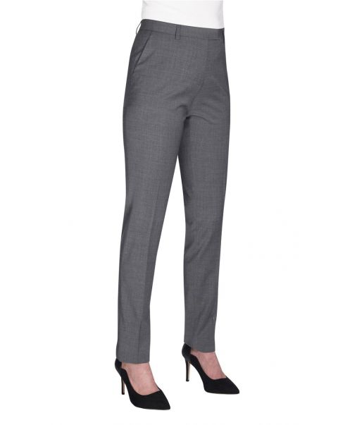 Torino Slim Leg Trousers