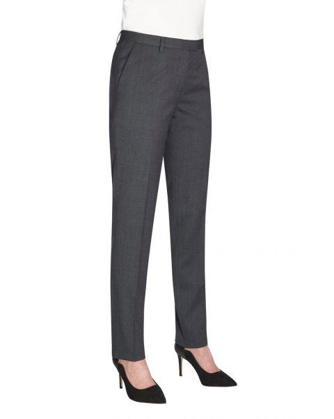 Hempel Slim Leg Trousers