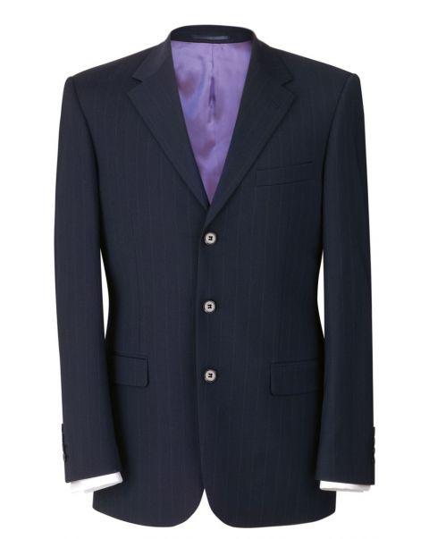 Imola Classic Fit Jacket