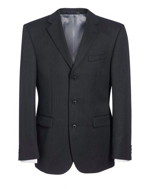 Alpha Classic Fit Jacket