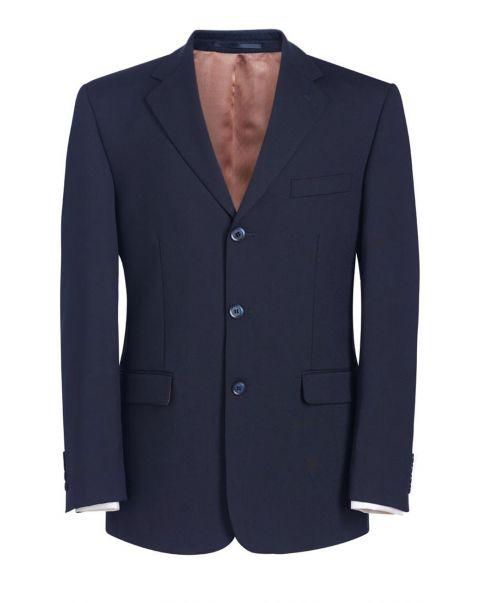 Langham Classic Fit Jacket