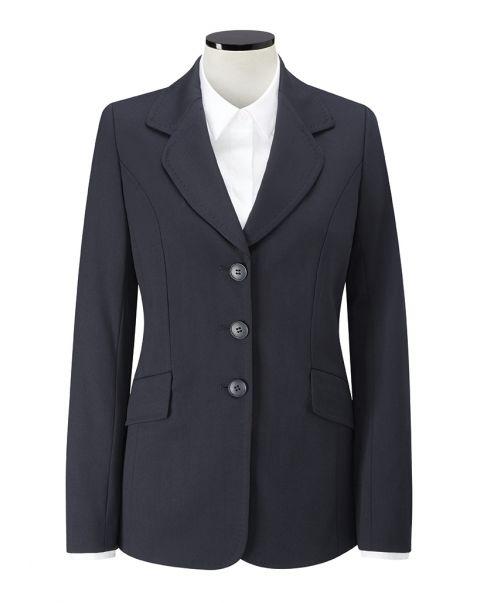 Belgravia Classic Fit Jacket