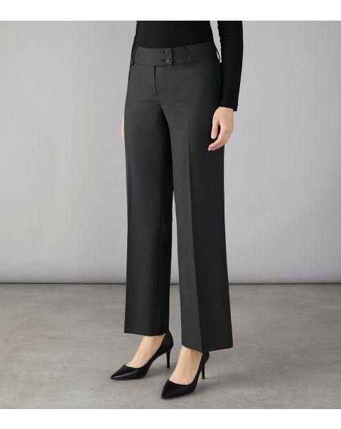 Brompton Classic Fit Trouser