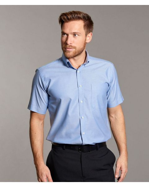 Men's Bruff Oxford Shirt