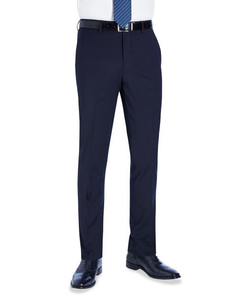 Cassino Slim Fit Trousers