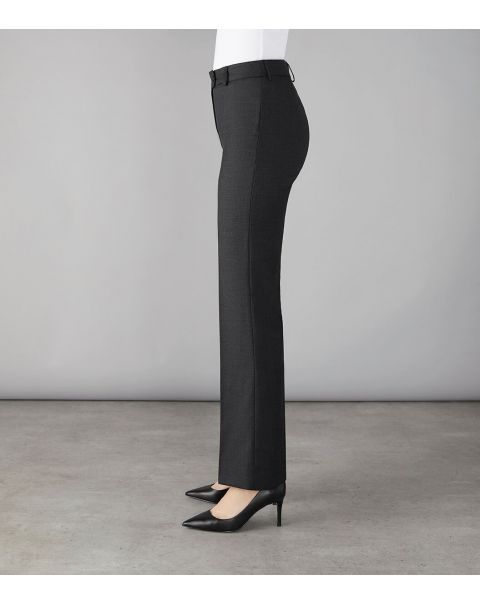 Chelsea Tailored Fit Trousers