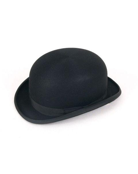 Devon Bowler Hat