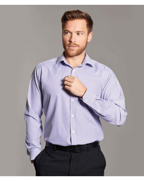 Eskra Stripe Shirt