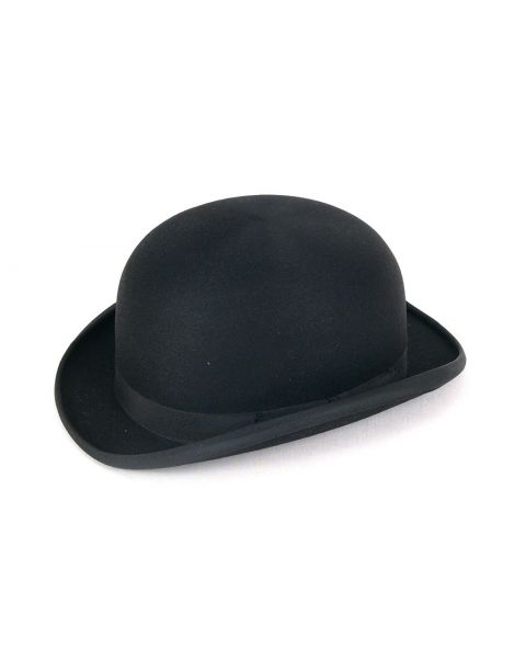 Standard Bowler Hat