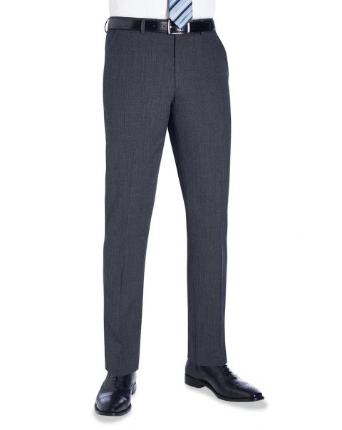 Holbeck Slim Fit Trousers