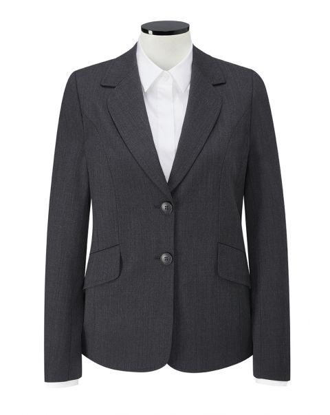 Islington Tailored Jacket
