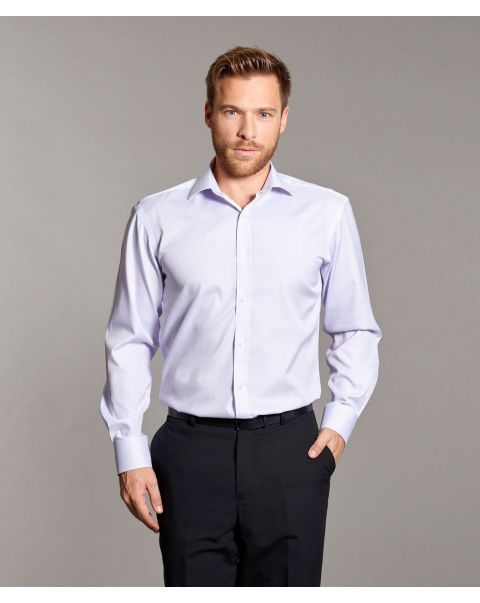 Kildare Stripe Shirt