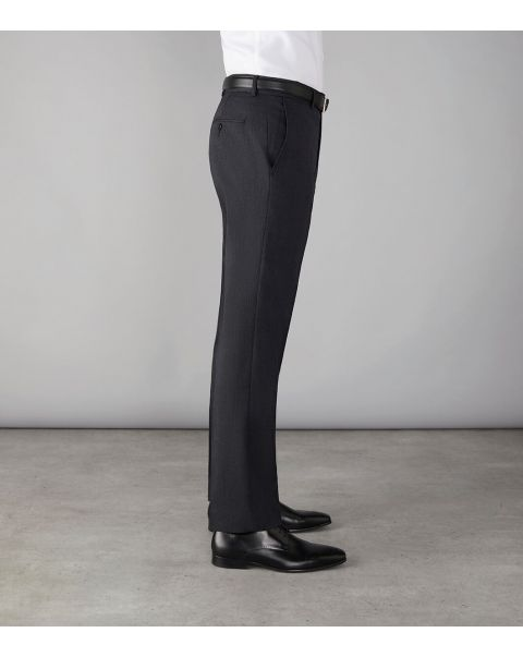 Soho Tailored Fit Trousers