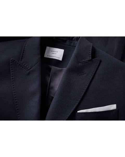 Verdi Double Breasted Jacket