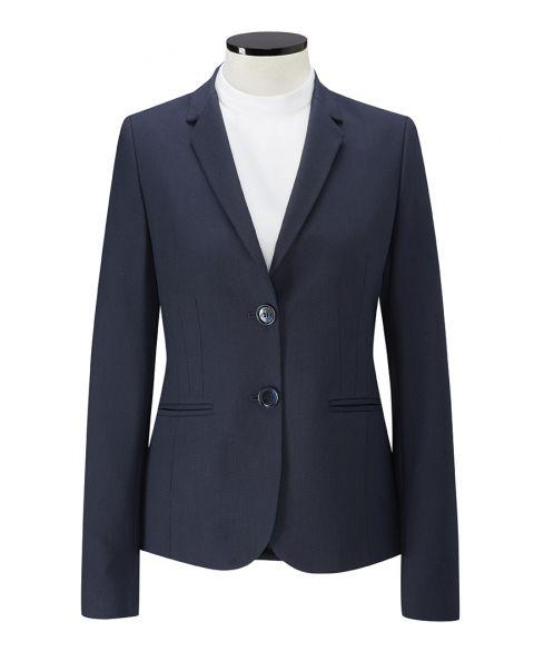 Mendelssohn Tailored Jacket
