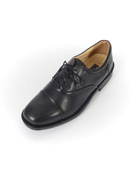 Mens Oxford Shoe