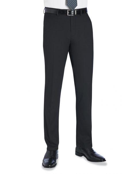 Pegasus Slim Fit Trousers