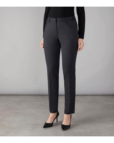 Pentonville Slim Fit Trousers
